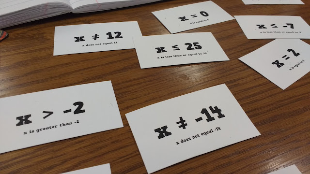 Speed dating numbers