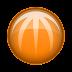تحميل برنامج بت كوميت للتورنت والتحميل العادي مجانا BitComet 2017