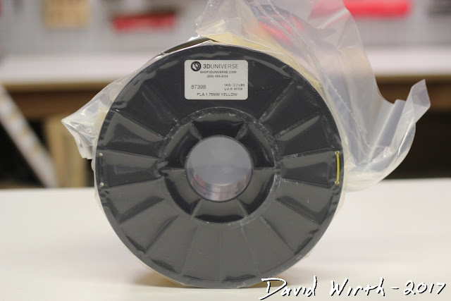 air tight bag wrap filament
