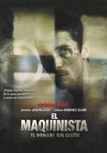 El maquinista (2004)