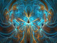 Thinking About Alzheimer's World