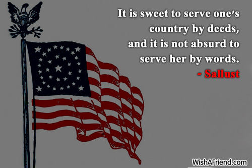 4th of July Pictures With Quotes 2017