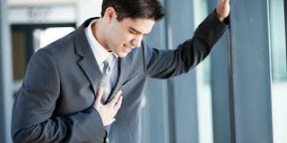 paru yang ditandai dengan mininnya fatwa udara kronis yang menciptakan sulit bernapas 10 Cara Mengatasi Penyakit Paru Obstruktif Kronis (PPOK)