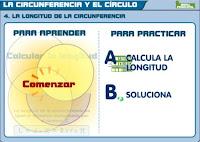 http://www.accede-tic.es/circuloycircunferencia/longitud.html