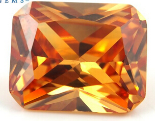 Cubic_Zirconia_Colored_Stones_Octagon_Shape_Supplier