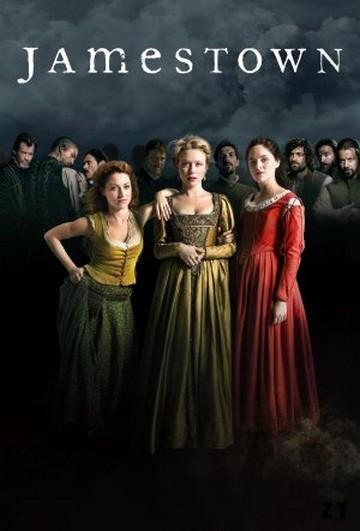 Jamestown – Saison 3 [Streaming] [Telecharger]