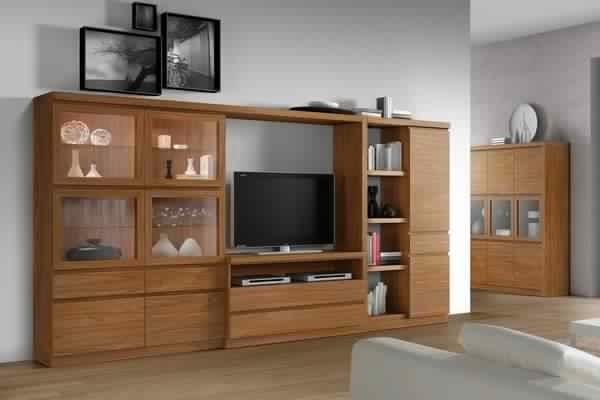 meuble tv avec rangement meuble tv. Black Bedroom Furniture Sets. Home Design Ideas