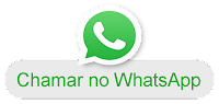 Chamar no WhatsApp