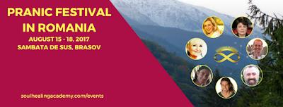 http://soulhealingacademy.com/evenimente_viitoare/pranic-festival-romania/