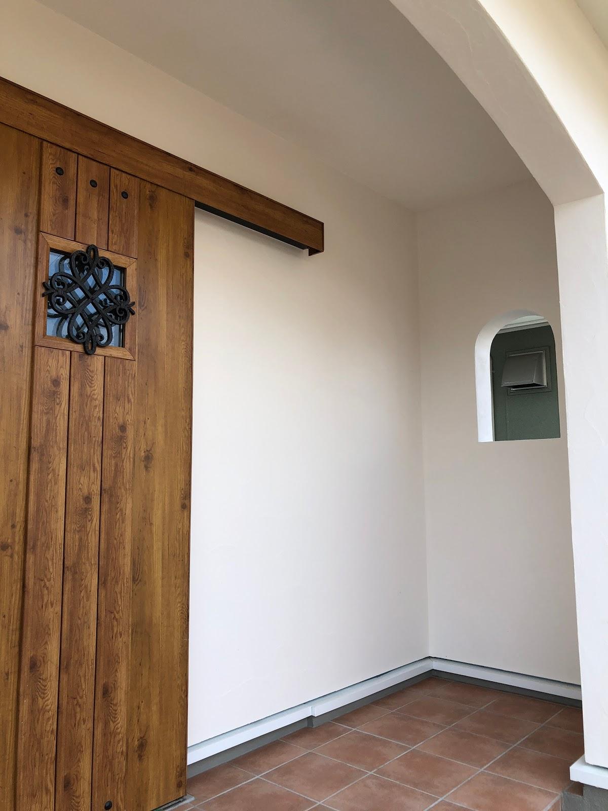 木の家 平屋の家完成見学会 鈴鹿市みのや 工務店