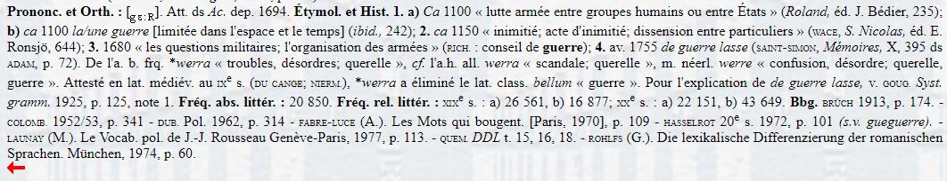 Periodinstrumentfan 2017 lancien bas francisque httpsforumwordreference threadsde la b frq2463940 negle Images