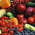 Αυτά είναι τα 10 φρούτα και λαχανικά που σας βοηθούν να αδυνατίσετε