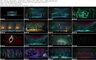 ABCD - Muqabala - Prabhudeva Returns HD 1080p x264 Free Download Watch online