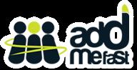 موقع AddMeFast
