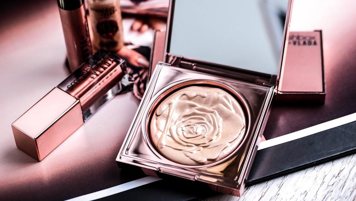 Highlighter Gilded Rose