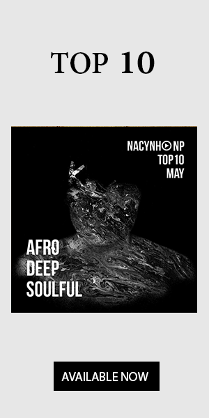 http://www.nacynhoproducoes.net/2017/06/top-10-house-music-may.html