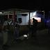 Discussão por causa de som alto termina com dois jovens mortos na Bahia