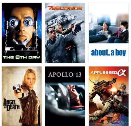 ways to watch movies online for free