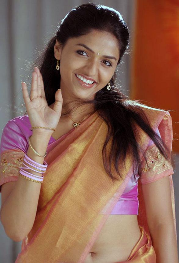Sunaina Hot HD Photos