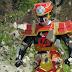 Power Rangers Ninja Steel ganha trailer dos últimos episódios
