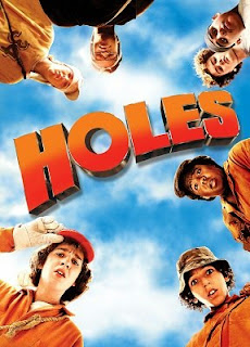 Watch Holes (2003) Full Movie Free Online