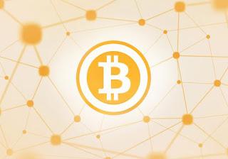 Bitcoin-Feature-e1470380958353.jpg