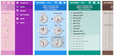Aplikas-Kalender-Jadwal-Shalat-Yang-Perlu-Sobat-Miliki