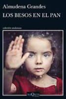 http://lecturasmaite.blogspot.com.es/2016/11/novedades-noviembre-los-besos-del-pan.html
