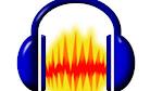 Come registrare con Audacity da PC, microfono o esterno