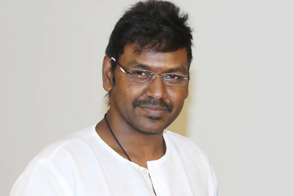 Raghava Lawrence Wiki, Biography, Dob, Age, Height, Weight, Affairs and More