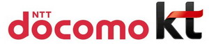 Japanese NTT Docomo partners with South Korea's KT to use NFC tech to develop cross-border services for mobile payments