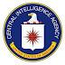 CIA acredita que Rússia ajudou na campanha a favor de Donald Trump