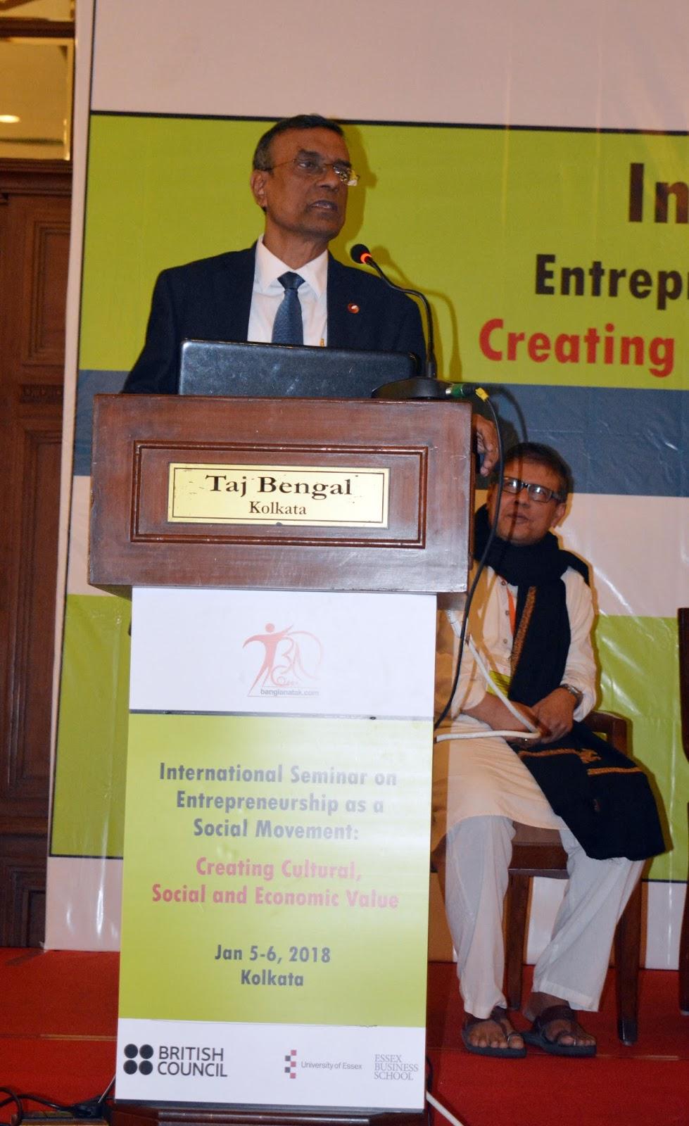 Entrepreneurship as a Social Movement: Real Life Success Stories