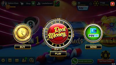 Stick-Pool-Club-Paytm-cash