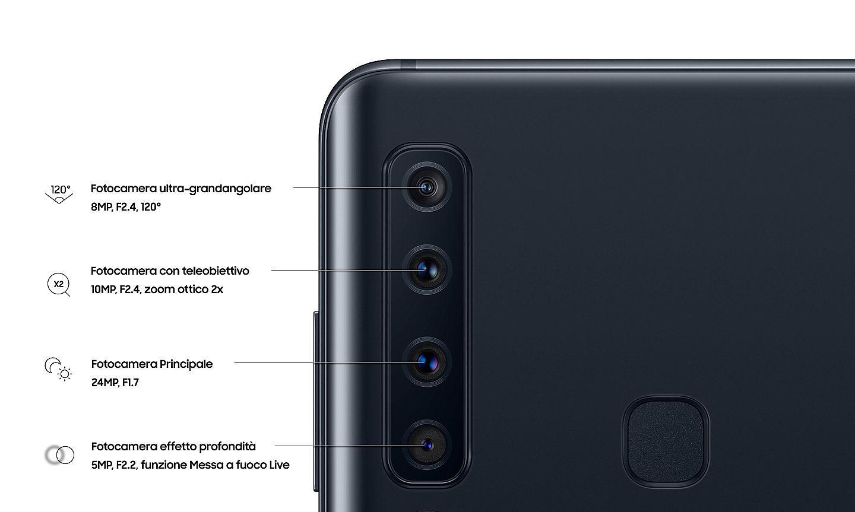 4-fotocamere-posteriori-primo-smartphone-al-mondo