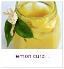 https://www.mniam-mniam.com.pl/2013/03/lemon-curd.html