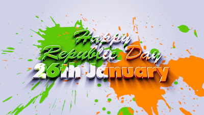 Republic-Day-Images-for-Whatsapp-Status-1