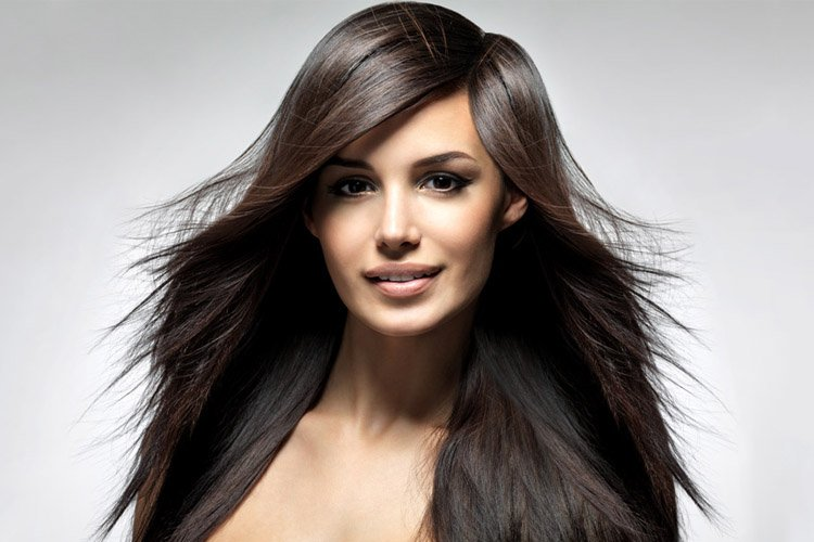 Natural-Ways-To-Make-Your-Hair-Grow-Faster-and-Longer