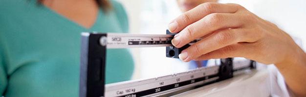 Forskare varnar for fetmakris