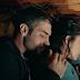 Yll i Bekuar - Episodi 51 (01.08.2018)