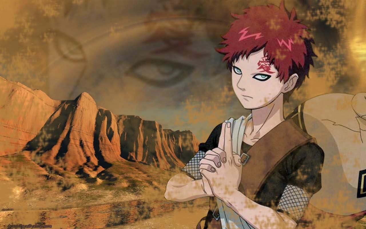 Akame Ga Kill Akame Cute Wallpaper Kokobrio Gara Of The Sand