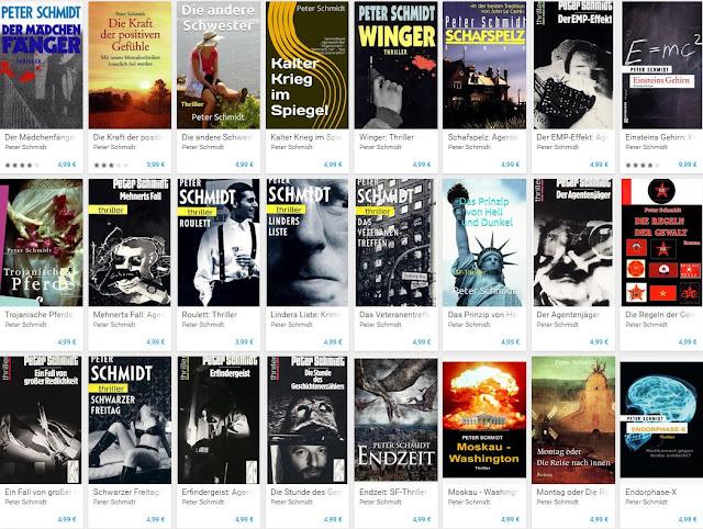 http://autoren-info-peter-schmidt.blogspot.de/