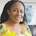 Stress Leads To Death, Patience Ozokwor Enlightens