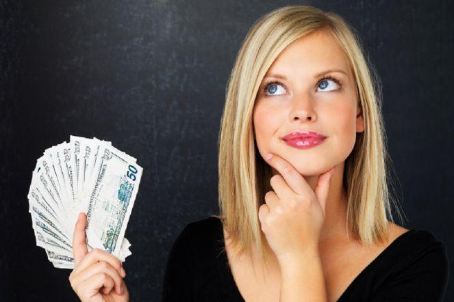 manfaat-pergi-merantau-menejemen-mengelola-uang-yang-baik