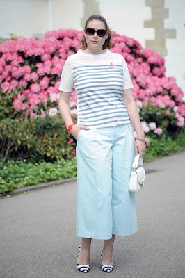 http://seaofteal.blogspot.de/2015/05/verspatet-culottes-und-streifen.html