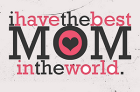 Happy-mothers-day-quotes-greetings