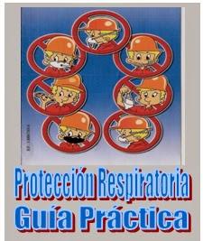 Protección Respiratoria 1