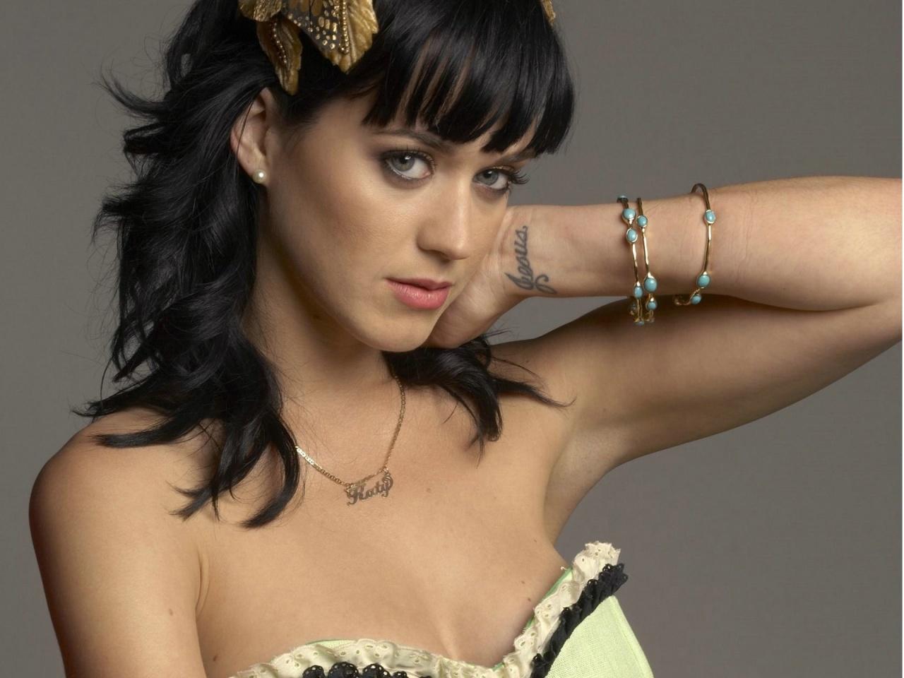 Katy Perry: Wallpaper Directory : Hot Hollywood Actress