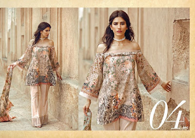 Cross-stitch-eid-lawn-collection-2017-unstitched-summer-dresses-18