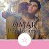 Lyric Por Tu Amor Omar Arnaout